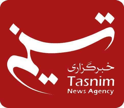 برگزاری لیگ برتر تکواندو با حضور 10 تیم و در دو گروه، 4 دی ماه پیش بینی آغاز رقابت هوگوپوشان