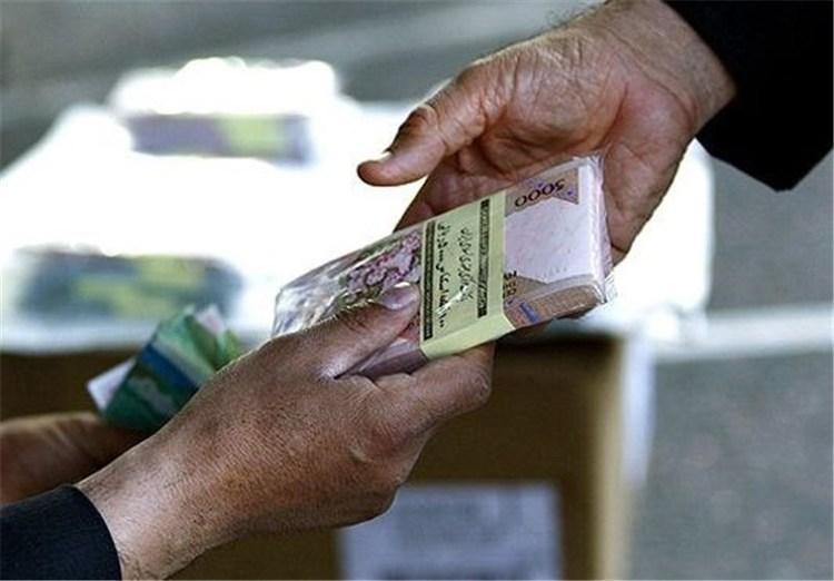 3 شرط دریافت بسته جدید معیشتی و وام یک میلیونی کرونایی چیست؟