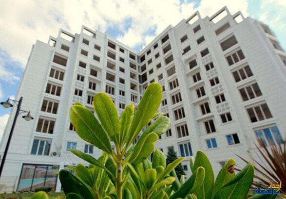 ساختمان های گران بی کیفیت؛ رهاورد فرهنگ نادرست ساخت و ساز
