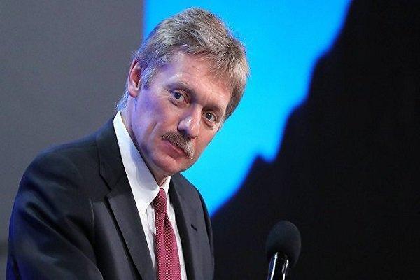 واکنش کرملین به خودداری ترکیه از خرید واکسن روسیِ کرونا