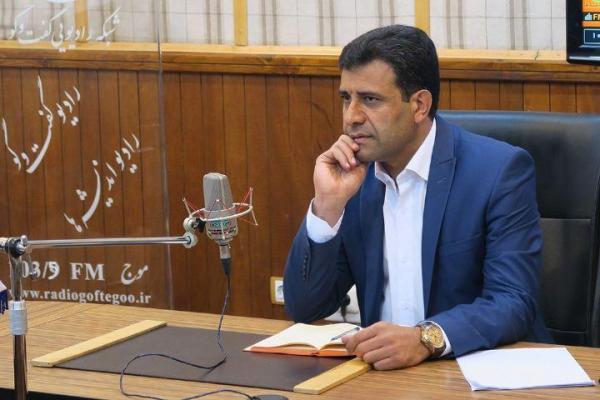 یک جمعیت شناس: مسئله جمعیت، اولویت مسئولین ایران نیست