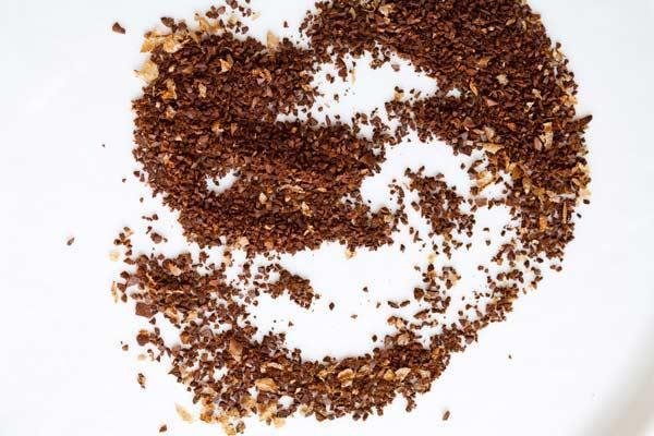 طرز تهیه قهوه فرانسه بدون دستگاه، روی گاز و با فرنچ پرس