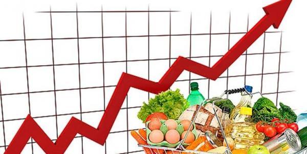نرخ تورم سالانه آذرماه به 30,5 درصد رسید، کاهش نرخ تورم نقطه ای