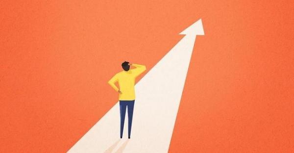 ترک عادت؛ 10 راه چاره موثر در ترک عادات بد