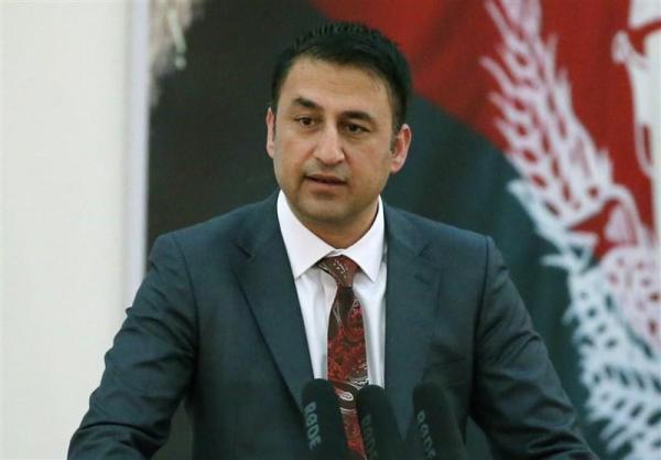 دولت افغانستان: طالبان تا خروج نیروهای آمریکایی به دنبال تاخیر مذاکرات است