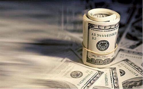 راهکارهای کاهش وابستگی اقتصاد ایران به دلار