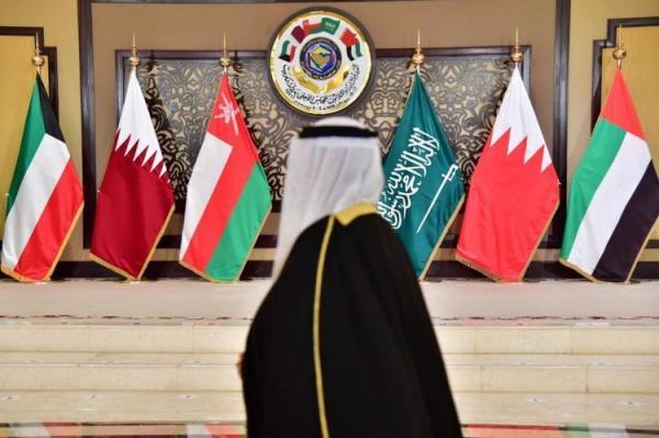 امید عربستان به شورای همکاری خلیج فارس در دوره بایدن