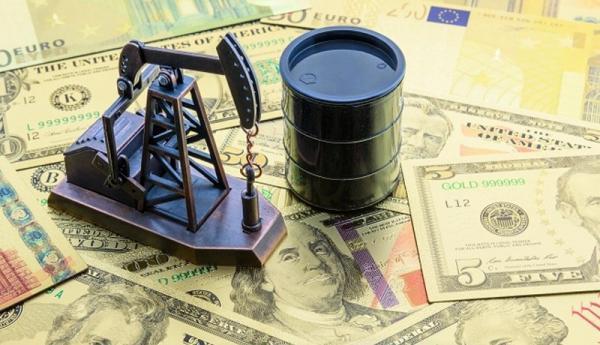 سیگنال بازار نفت برای قیمت دلار