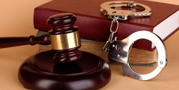 یکی از مدیران شهر خودرو بازداشت شد