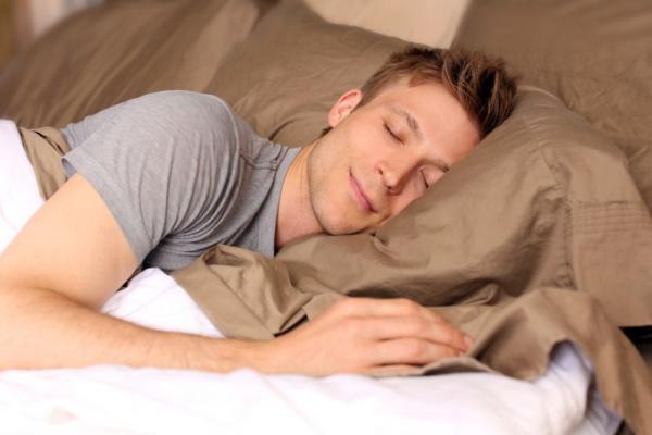 چگونه به خواب افراد وارد شویم و برایشان پیغام بگذاریم؟
