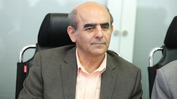 دورنمای صنعت برق ایران چگونه خواهد بود؟