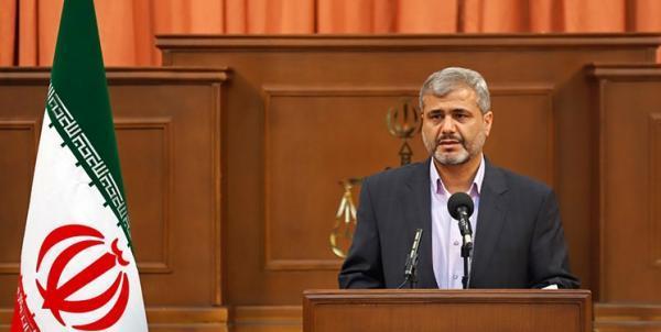 صدور گواهی الکترونیکی عدم سوء پیشینه در 3 ساعت خبرنگاران