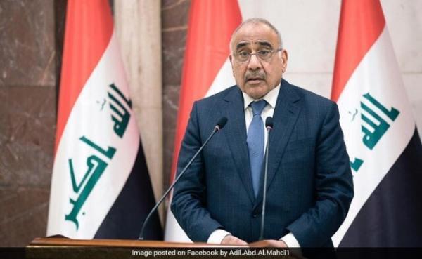 شکایت علیه نخست وزیر اسبق عراق در فرانسه