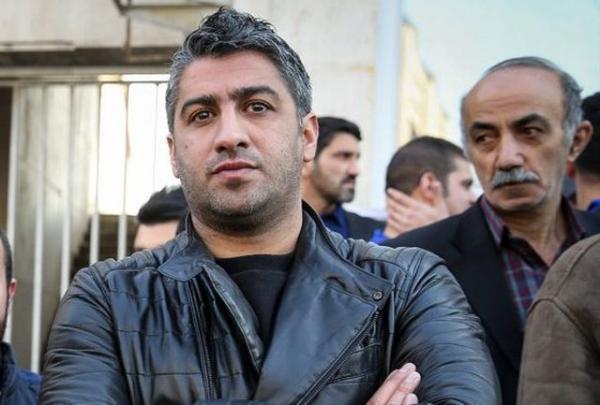 امیدواری استقلالی ها به سفر مجیدی به عربستان خبرنگاران