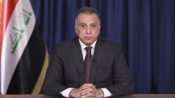دستور الکاظمی برای اجرای توافق 20 ساله عراق - چین