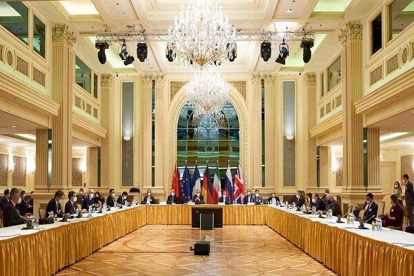 نیویورک تایمز مدعی توافق ایران و آمریکا برای بازگشت به برجام شد