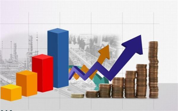 کاهش نرخ تورم تولید بخش صنعت در زمستان 99