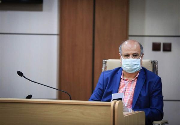 جراحی های غیراورژانس در تهران بلامانع شد