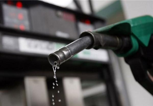 دومین سهمیه بنزین 1400 امشب واریز می گردد