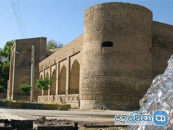 وجود دومین بافت غنی تاریخی استان سمنان در میامی
