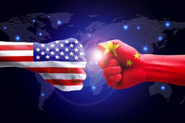 جدال لفظی دیپلمات های ارشد چین و آمریکا بر سر حقوق بشر و منشا همه گیری
