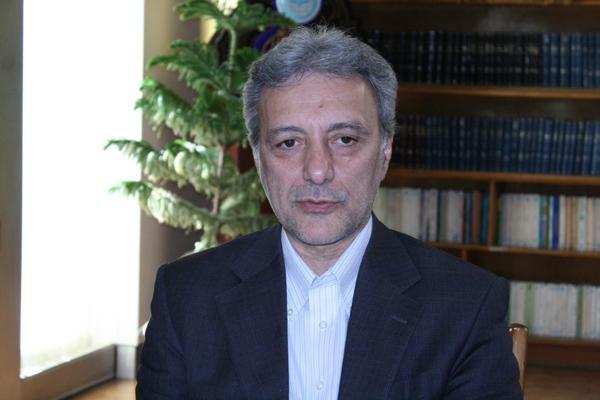شبکه موزه های دانشگاهی ایران و دنیا شکل می گیرد
