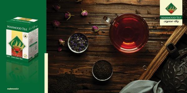 آیا معتبرترین برند چای خارجی در بازار ایران را میشناسید؟