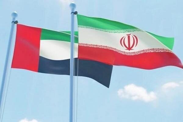 آزادی و بازگشت 36 ایرانی به کشور از زندان های دبی و امارت های شمالی