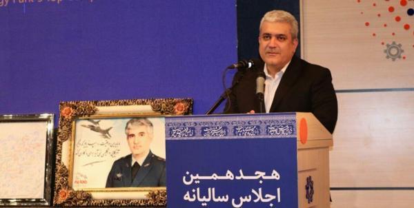 ستاری: 85 نفر از 100 رتبه برتر کنکور افغانستان در دانشگاهای ایران بورسیه شدند
