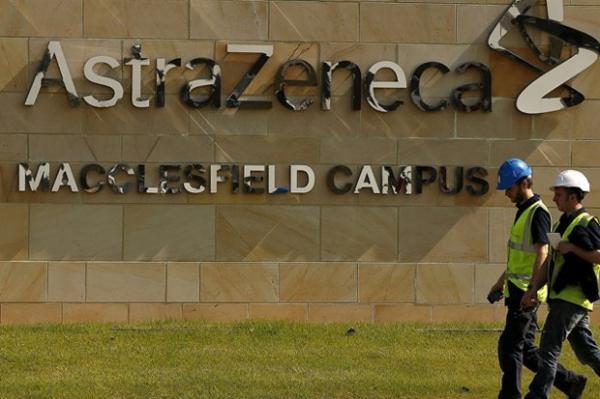 آسترازنکا به شکست در درمان کرونا با آنتی بادی اعتراف کرد