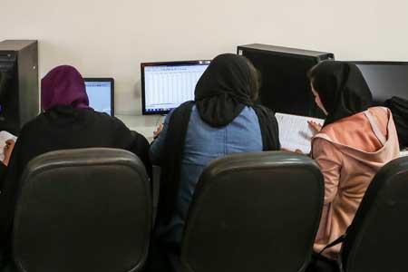 مهلت ثبت نام برای پذیرش بدون آزمون دانشگاه ها تمدید شد