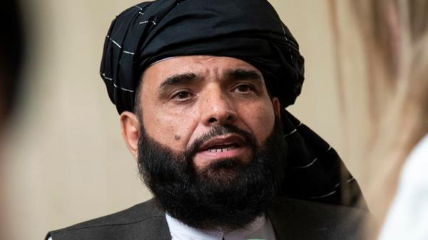 اولین وزیر طالبان معرفی گردید