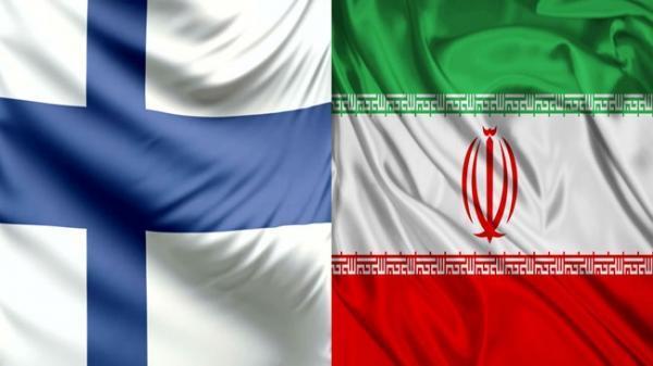فراخوان دوم جذب اعضای هیات موسس اتاق ایران و فنلاند