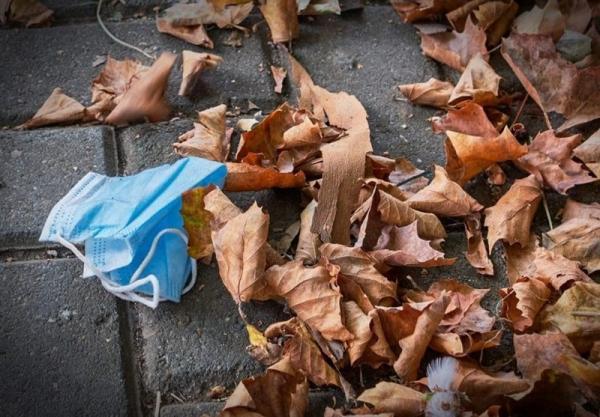 ابراز نگرانی سازمان بهداشت جهانی درباره افزایش فوتی ها در اروپا