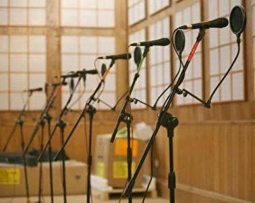 رقابت تنگاتنگ دو اثر نمایشی رادیویی با آثار منتخب ABU