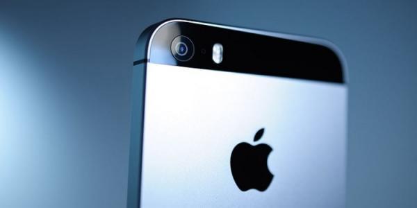 iPhone 9 در ماه مارس رونمایی می شود؟!