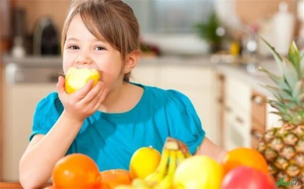 4 هشدار برای مصرف زیاد میوه ها